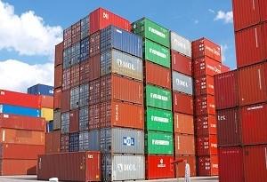 container casa