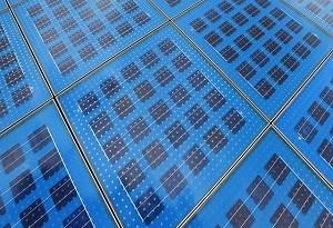 detrazione 50 fotovoltaico