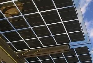 proroga incentivi fotovoltaico