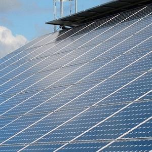 seu fotovoltaico