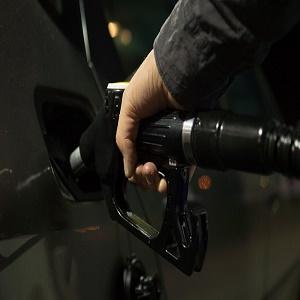 produrre biodiesel