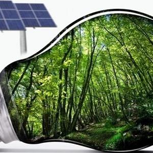 Qual il miglior riscaldamento ecologico io verde - Miglior riscaldamento per casa ...