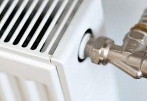 riscaldamento a basso costo