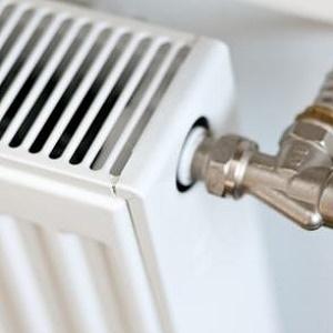 Riscaldamento a basso costo 2016 le migliori opportunit io verde - Riscaldare casa a basso costo ...