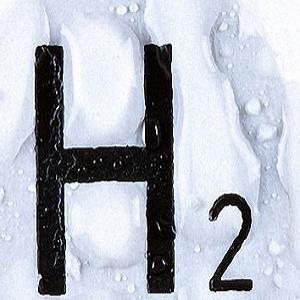 riscaldamento a idrogeno