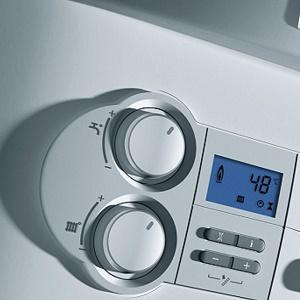 riscaldamento elettrico