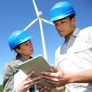 master in energie rinnovabili