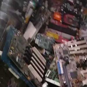 riciclaggio elettrodomestici