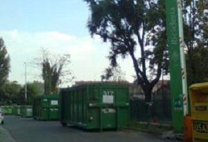 amsa ricicleria