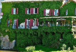 case ecologiche prezzi