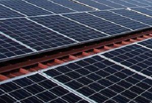 detrazione fotovoltaico 2014