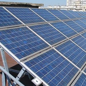 pannelli solari portatili