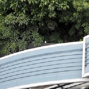 pannello solare camper
