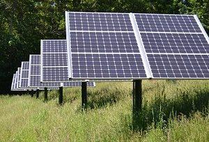 incentivo fotovoltaico